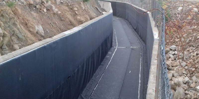 su-kanali-izolasyonu