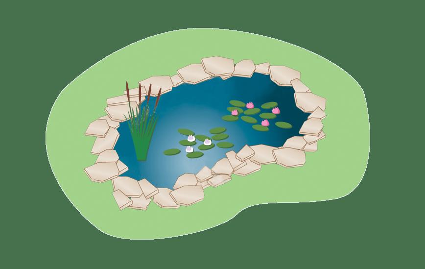 dekoratif-sus-havuzu-yapımı